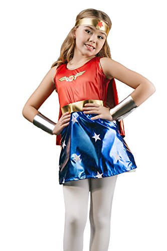 Kids' (Cheap Superhero Costume Ideas)