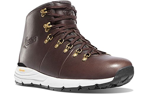 Danner Womens Shoes - Danner 62258 Men's Mountain 600 4.5