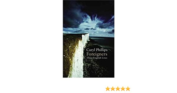 More Books by Caryl Phillips