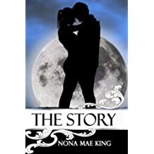 The Story: a tale of redemption and romance