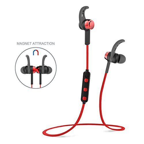 urbuds Waterproof Wireless Headphones Bluetooth product image