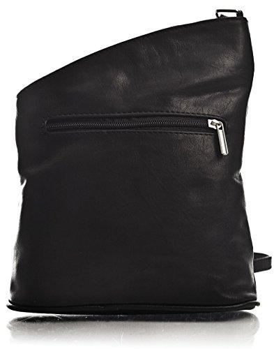 crème Big femme bandoulière Shop Sacs Handbag Cwwz8qT