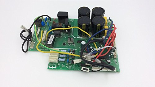 air conditioner pc board US1-KFR78W/BP2T3N1-210
