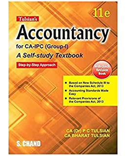 Buy COST ACCOUNTING AND FINANCIAL MANAGENT A PRACTICAL GUIDE