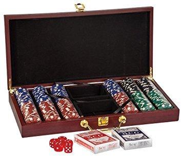 all slots casino free play