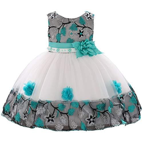 semi formal dresses for kids - 1
