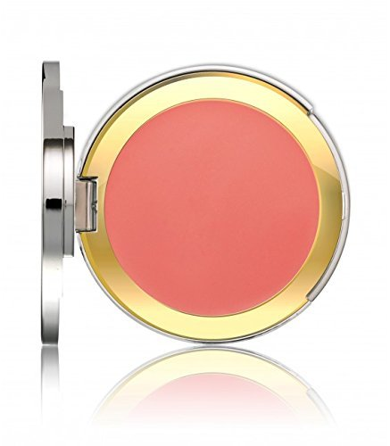 - IT Cosmetics CC+Vitality Brightening Creme Blush: Naturally Pretty NEW!!