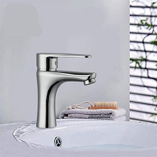 家庭用浴室の蛇口 浴室の蛇口ホーム改善流域の温水と冷水のミキサー蛇口の浴室の洗面台の蛇口 浴室の台所の蛇口