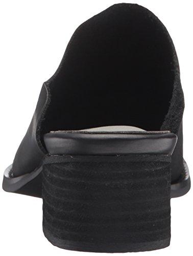 Sbicca Women's Barrington Mule Black cheap sale affordable 8T2N3EH
