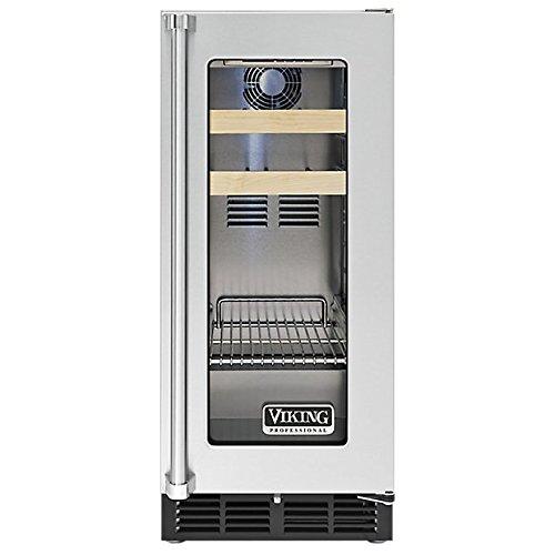 Viking Professional VBCI5150GRSS Under Counter 15