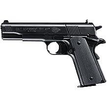 Colt 1911 A1 air pistol