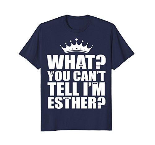 Queen Esther Costume (Queen Esther Costume Purim)