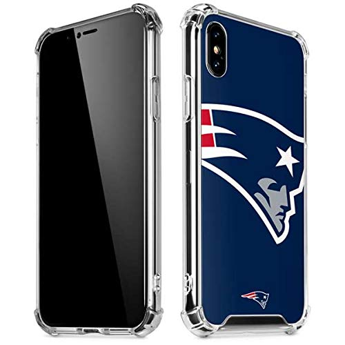 Patriots iPhone Gear, New England Patriots iPhone Gear