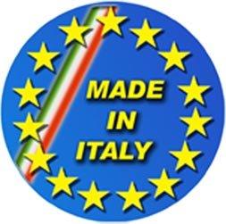 EUROSYSTEMS M 85 MOTOFAUCHEUSE MOTEUR BRIGGS STRATTON /& AUTOMOTRICE MADE IN ITALY
