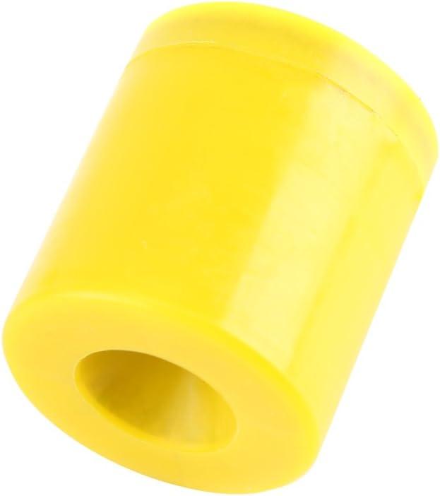 Cable del Interruptor De Flotador Fluido L/íQuido Sensor del Controlador del Nivel del Agua para El Tanque De Agua//Bomba De Sumidero//Sistema S/éPtico 1.9M Interruptor De Flotador