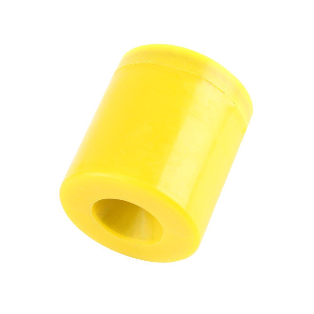 1pc interrupterur con flotador Sensor de nivel de líquido de agua de plástico bomba de sentina bomba de flotador, 1.00V: Amazon.es: Iluminación