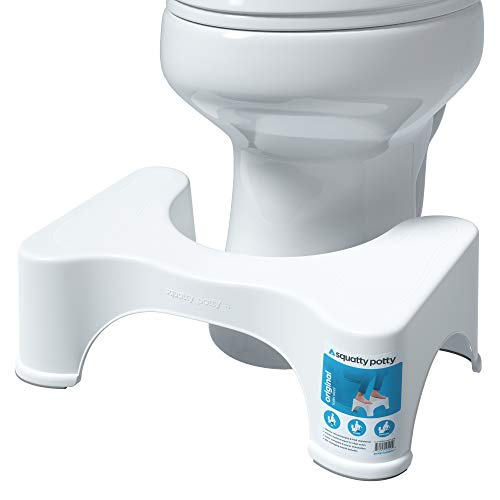 9 Best Toilet Stool Of 2021 Reviews And Guide Toiletops