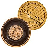 Tarte Amazonian Clay Full Coverage Airbrush Foundation Light-Medium...