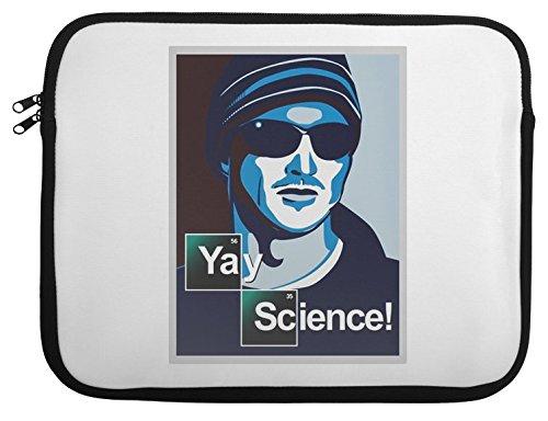 yay-science-jesse-pinkman-laptop-case-15