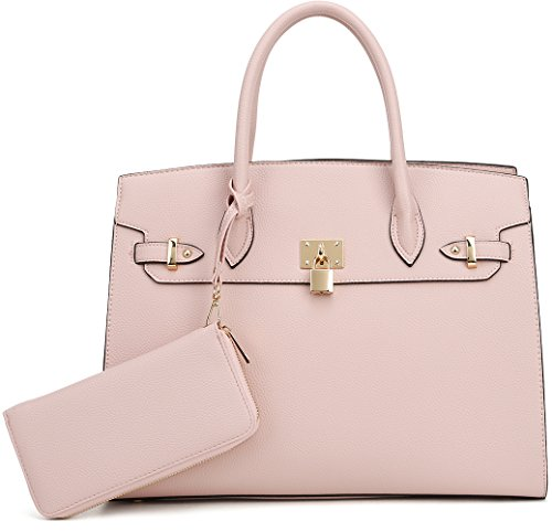 Designer Satchel Handbags - 9