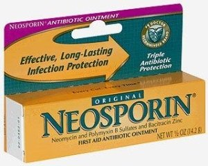 first-aid-antibiotic-neosporin-item-number-1189893ea