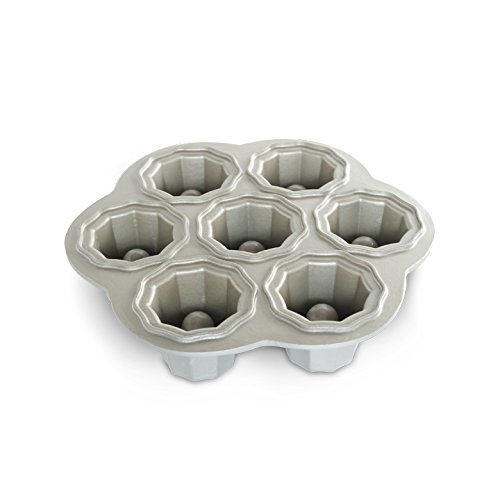 Nordic Ware Cookie Cream Baking product image