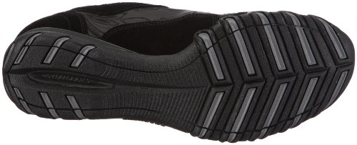 Baskets mode Nottingham Skechers femme 99999478 Speedster wRI7q1t