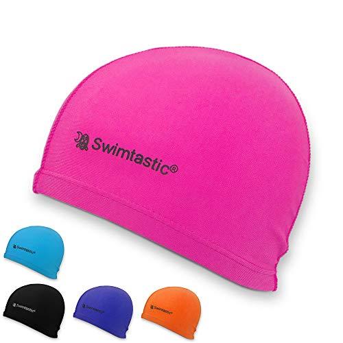 wim Cap, Pink ()