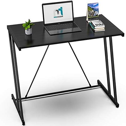 Computer Desk Mehoom Study Desk