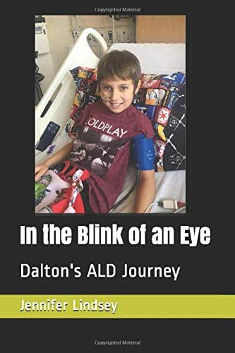 In the Blink of an Eye: Dalton's ALD Journey