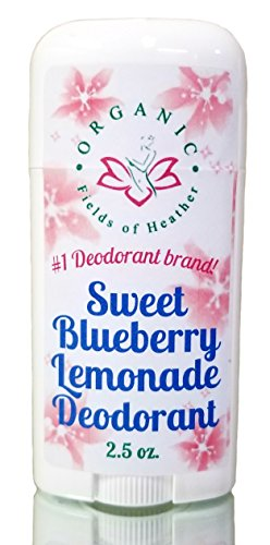 organic-fields-of-heather-sweet-blueberry-lemonade-organic-natural-deodorant-25-fl-oz