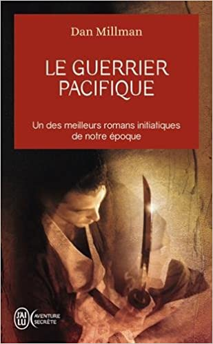 """Résultat de recherche d'images pour """"le guerrier pacifique"""""""