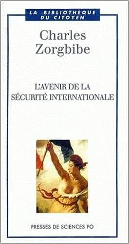 5975ac105df05a Téléchargez des livres gratuits en ligne pour BlackBerry L Avenir de ...