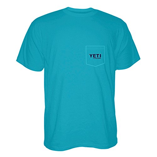 yeti coolers apparel - 8