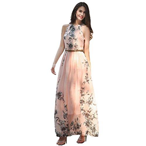 4 Wedding Gown Dress - 2