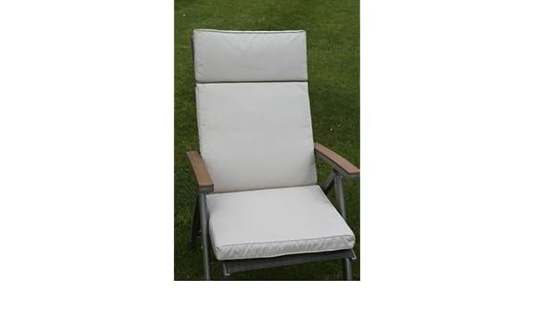 UK-jardines supplies muebles de jardín grande asiento y respaldo ...