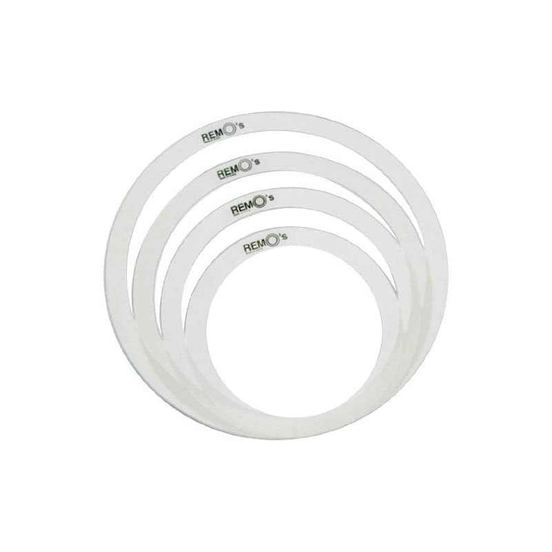 remo-remos-tone-control-rings-pack