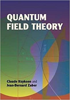 What is a complete book for introductory quantum field theory?
