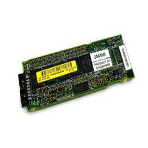 405836-001 - New Bulk HP Smart Array P-Series 256Mb by HP