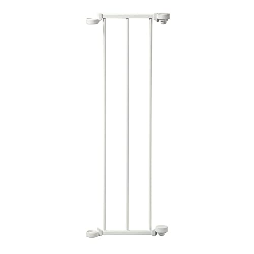 Free Standing Extension Kit 24 White 9