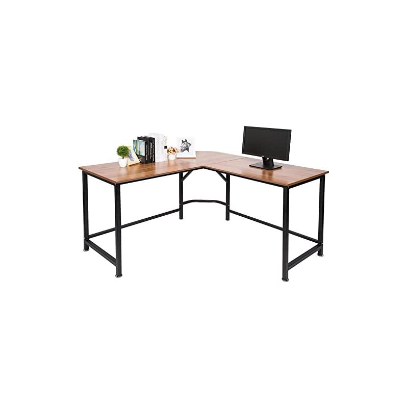 topsky-l-shaped-desk-corner-computer-1