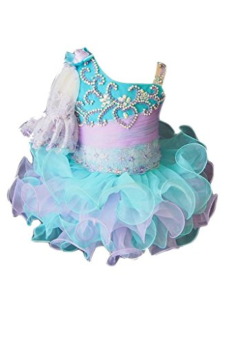 dexin-baby-girls-cupcakes-ruffles-toddlers-mini-pageant-dresses-2-2t-us-multicolor