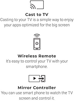 Formuler Android Tv Box: Amazon com