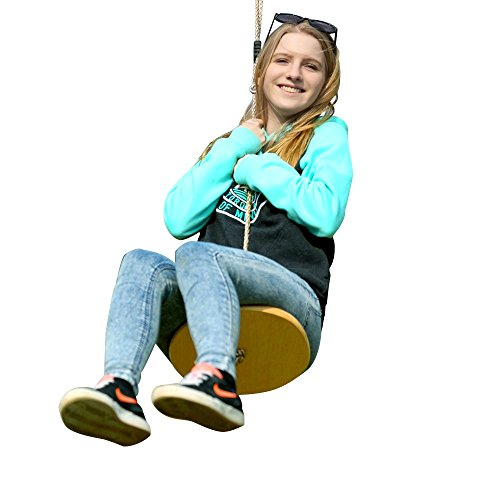 happypie-multiplex-wood-monkey-mega-disc-tree-swing-outdoors-garden-indoors-swing-toy-for-children
