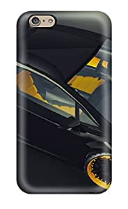 Lovers Gifts Fashion Protective Lamborghini Case Cover For Iphone 6 8945012K31215998