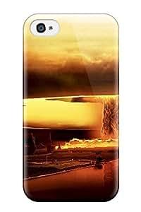 4/4s Perfect Case For Iphone - PJMhpkg6307dQqAB Case Cover Skin wangjiang maoyi