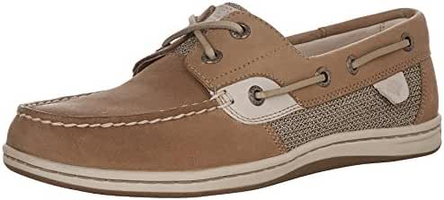 Sperry Top-Sider Women's Koifish Core Boat Shoe