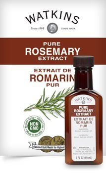 Watkins Pure Rosemary 2 onces