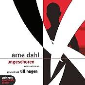 Ungeschoren   Arne Dahl