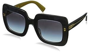 Dolce & Gabbana Women's DG4263 Sunglasses